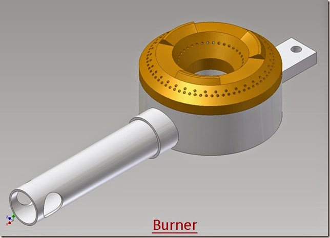 Burner_1