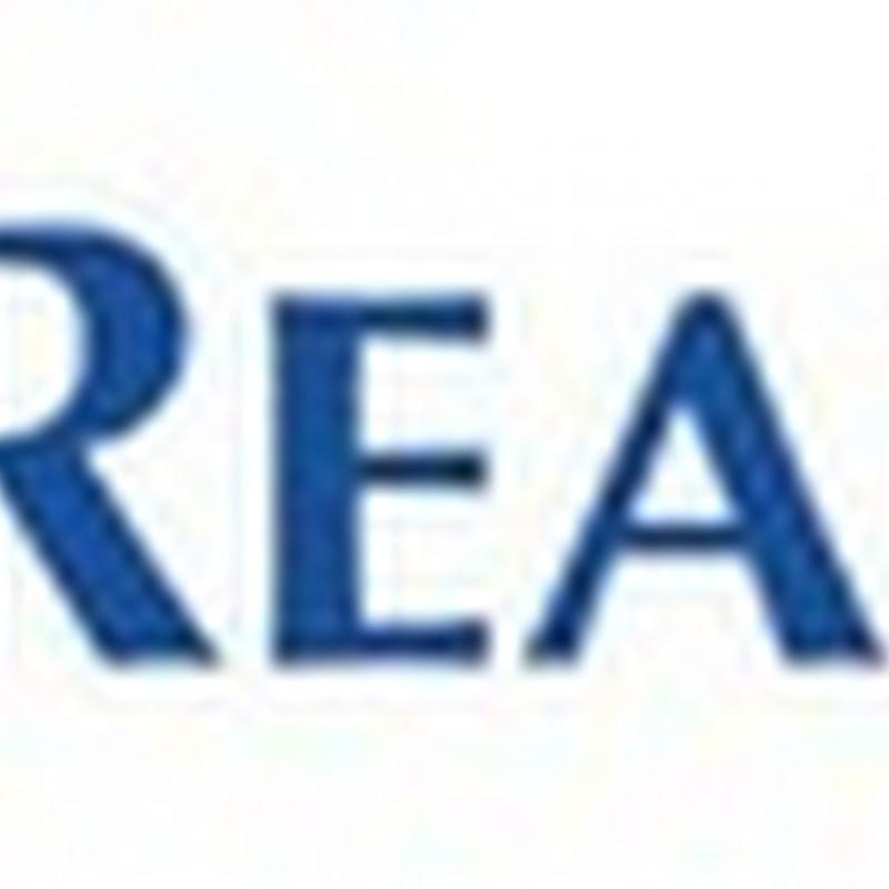 Baixar Driver Rede Wireless Realtek RTL8188CE