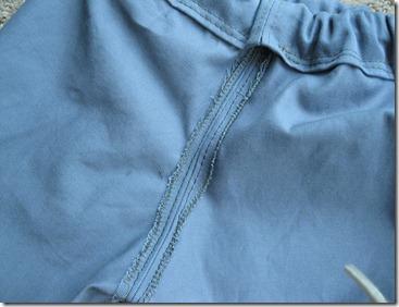 baby shorts (2)