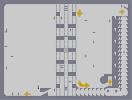 Thumbnail of the map 'tele level v1.3'