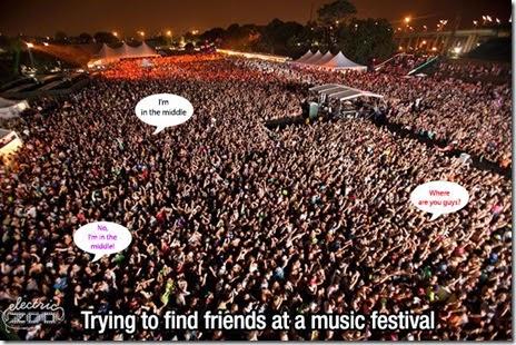 music-festival-fun-003