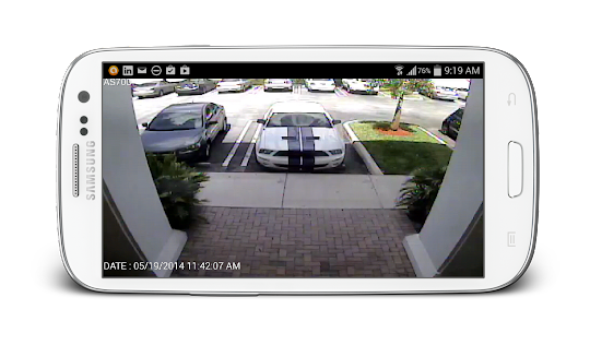 Android-CCTV-App.png