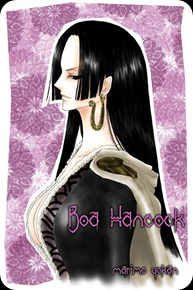 boa-hancock-hentai-sexy-adult-pictures-one-piece-wallpapers-download-one-piece-wallpaper-blogspot-com-boa_hancock_by_paula_ane