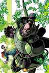 ACTION_23-2 Lex Luthor.jpg