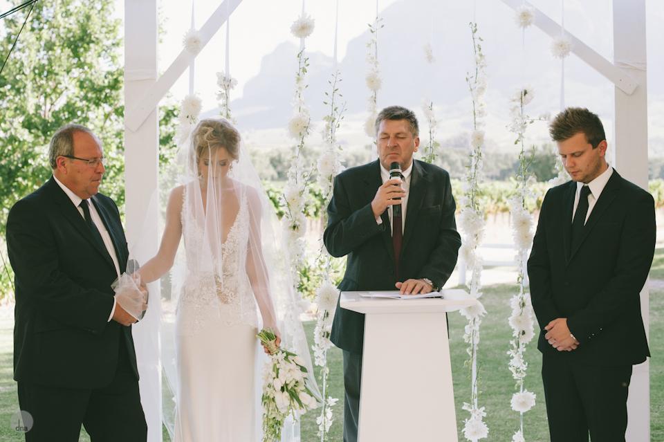 ceremony Chrisli and Matt wedding Vrede en Lust Simondium Franschhoek South Africa shot by dna photographers 87.jpg