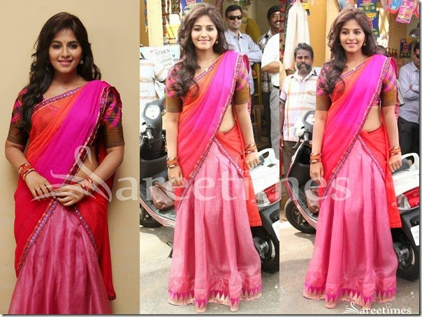 Anjali_Pink_Lehenga
