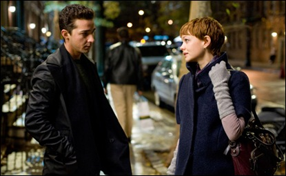wall_street_money_never_sleeps_movie_image_shia_labeouf_carey_mulligan_01