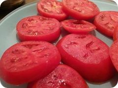 SC tomatoes