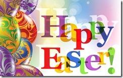 easter-egg-jpg-41