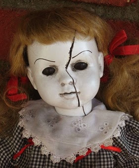 Creepy_doll_17