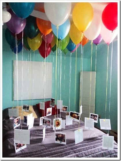 30-balloons