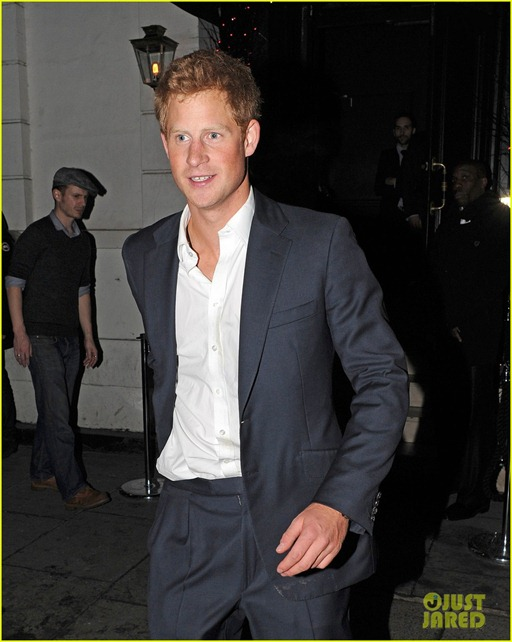 prince-harry-brompton-club-02