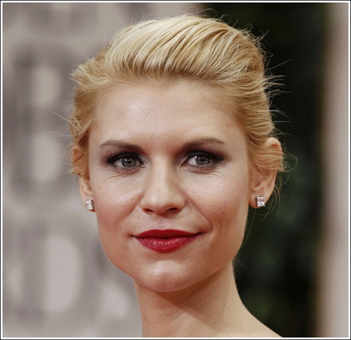 goldenglobes_clairedanes001