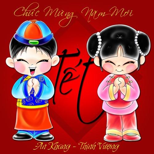 chanhdat.com-anh-thiep-xuan-nham-thin (20)