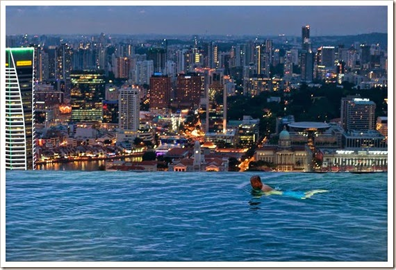 skypark-marina-bay-sands-hotel-macau-infinity-pool