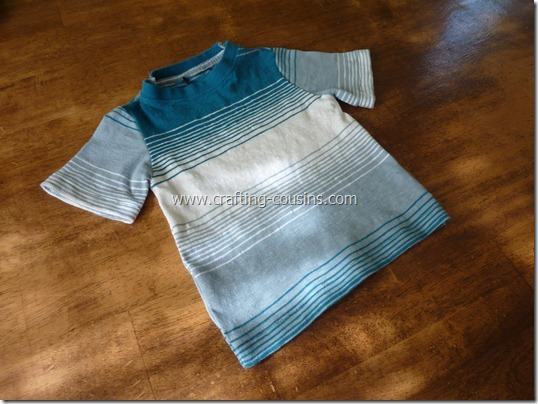 resize a tee shirt (15)