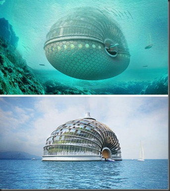 hotel-concepts-ark-hotel
