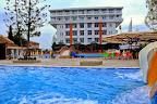 Фото 2 Smartline Numa Konaktepe Hotel