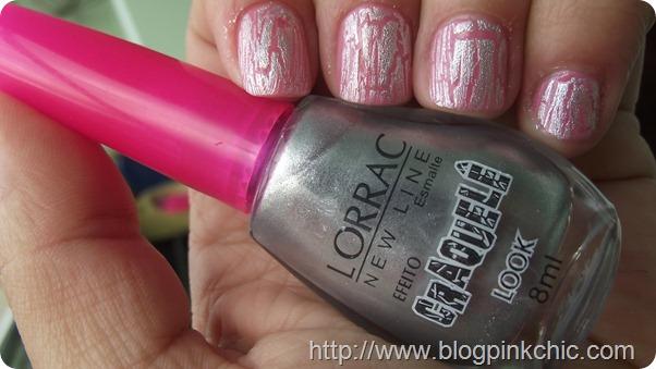esmalte_pink_craquele_lorrac_blog_pink_chic3