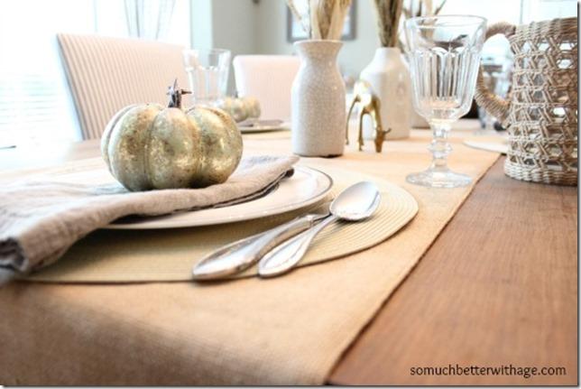 fall-table-6