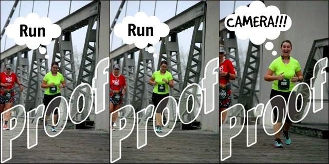 Run Run Camera