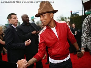 pharrell-williams-hat