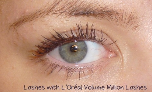 005-mascara-review-loreal-million-lashes-beauty-uk-lash-fx