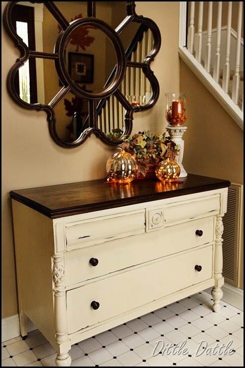 New-foyer-chest-of-drawers