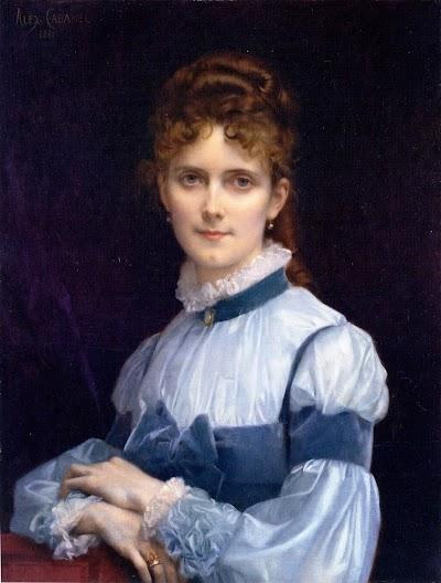 alexandre-cabanel-fanny-clapp-1881.jpg