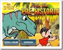Jogo-da-Monica-Fuga-na-Pré-história1