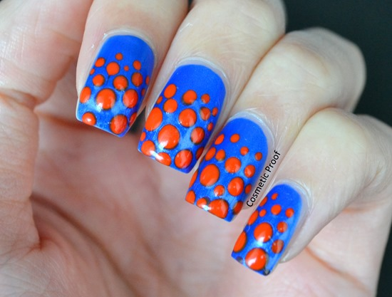 blue_orange_dots