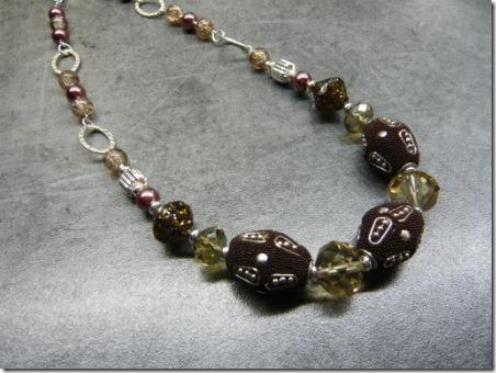 big beads1