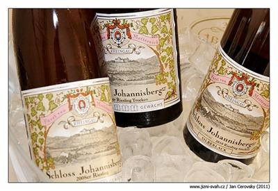 Johannisberg_set