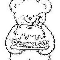 bear%20cake.jpg