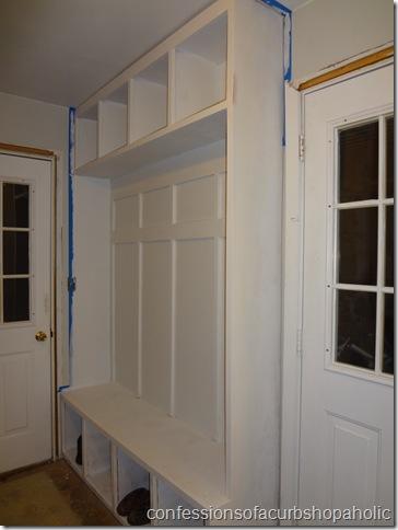 jasons laundry room 032