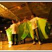 Festa Junina-93-2012.jpg