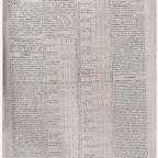 cholera w Staszowie Gazeta Radomska 1894 cz2.jpg