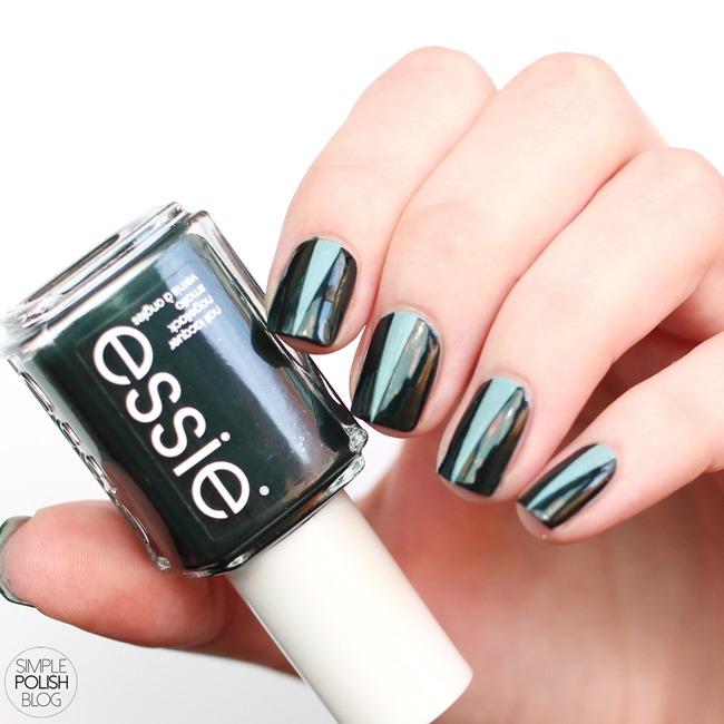 Essie-Geometric-4