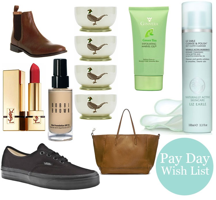 pay-day-wish-list-august