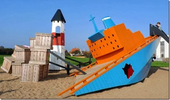 best-cool-playgrounds-14