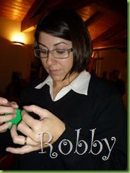 Mamme Che Leggono 2011 - 3 novembre (45)