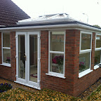Orangery Customers
