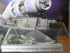 MARIE CELESTE (PIC 2)
