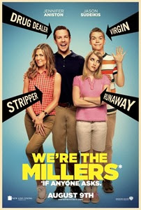 were_the_millers_movie_poster