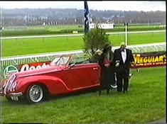 1998.10.04-004 Alfa Romeo 2500C Touring cabriolet 1939
