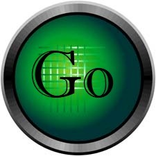Go-Green-Light