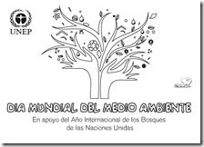 dia-medioambiente-2011