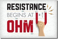 Resistance-Begins-at-Ohm_4152-l