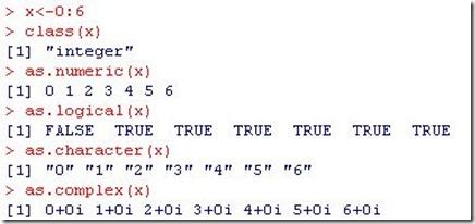 RGui (32-bit)_2012-09-26_12-17-35