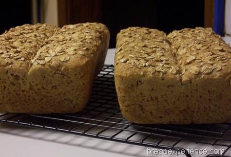 spelt-bread 019